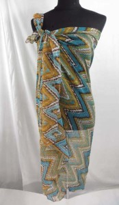 light-shawl-sarong-db4-31e