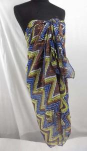 light-shawl-sarong-db4-31f