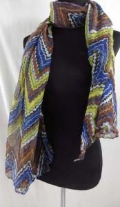 light-shawl-sarong-db4-31g