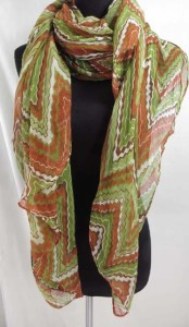 light-shawl-sarong-db4-31h