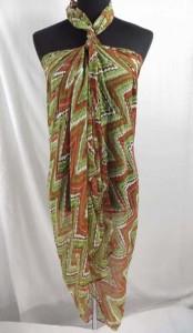 light-shawl-sarong-db4-31i