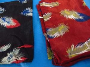 light-shawl-sarong-db4-38b