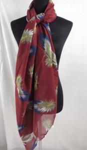 light-shawl-sarong-db4-38d