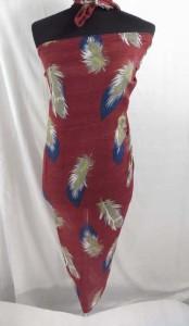 light-shawl-sarong-db4-38e