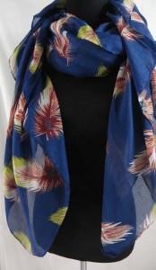 light-shawl-sarong-db4-38f