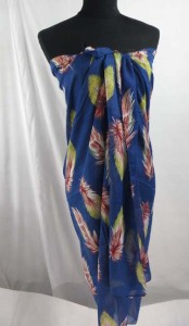 light-shawl-sarong-db4-38g