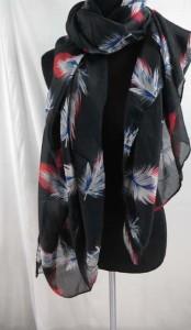 light-shawl-sarong-db4-38h