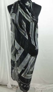 light-shawl-sarong-u1-68e
