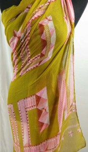 light-shawl-sarong-u1-68l