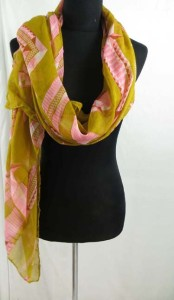 light-shawl-sarong-u1-68m