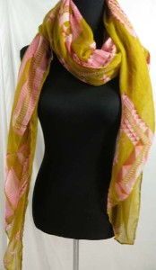 light-shawl-sarong-u1-68n