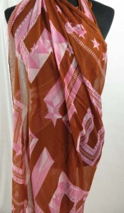 light-shawl-sarong-u1-68p