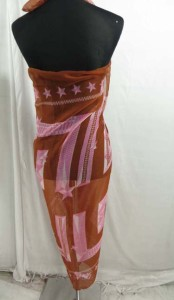 light-shawl-sarong-u1-68q