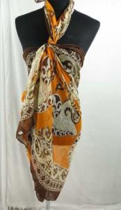 light-shawl-sarong-u1-69f