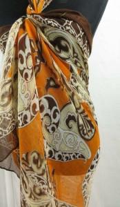 light-shawl-sarong-u1-69g