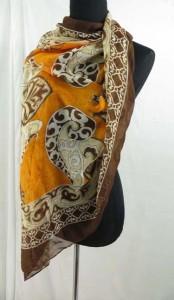 light-shawl-sarong-u1-69h