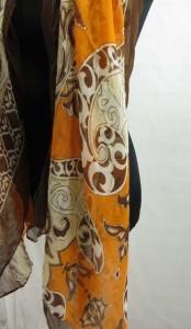 light-shawl-sarong-u1-69j