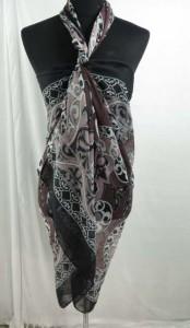 light-shawl-sarong-u1-69k