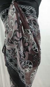 light-shawl-sarong-u1-69l