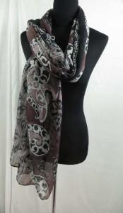 light-shawl-sarong-u1-69m