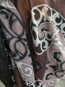 light-shawl-sarong-u1-69n