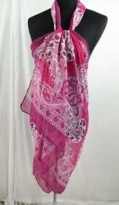 light-shawl-sarong-u1-69o