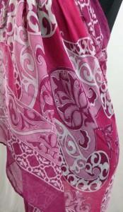 light-shawl-sarong-u1-69p
