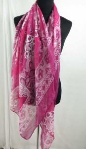 light-shawl-sarong-u1-69q