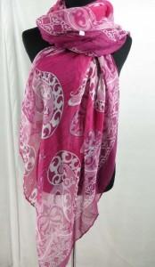 light-shawl-sarong-u1-69r