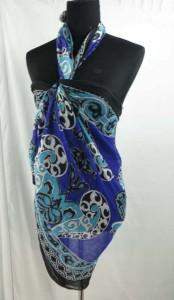 light-shawl-sarong-u1-69s