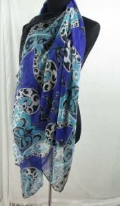 light-shawl-sarong-u1-69u