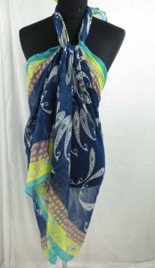 light-shawl-sarong-u1-70f