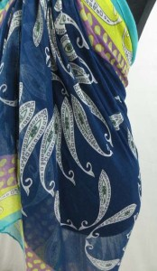 light-shawl-sarong-u1-70g