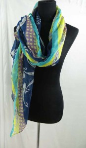 light-shawl-sarong-u1-70h
