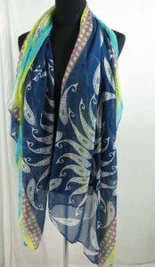 light-shawl-sarong-u1-70i