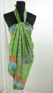light-shawl-sarong-u1-70j