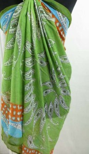 light-shawl-sarong-u1-70k