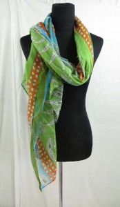 light-shawl-sarong-u1-70l