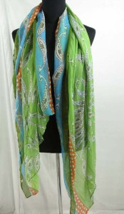 light-shawl-sarong-u1-70m