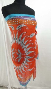 light-shawl-sarong-u1-70n