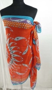light-shawl-sarong-u1-70o