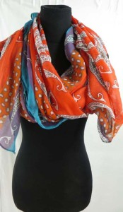 light-shawl-sarong-u1-70p