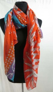 light-shawl-sarong-u1-70q