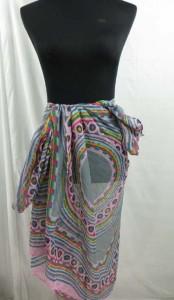 light-shawl-sarong-u1-71e