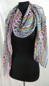 light-shawl-sarong-u1-71f