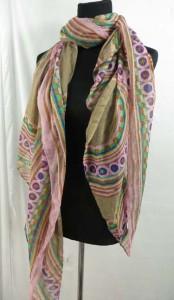 light-shawl-sarong-u1-71h