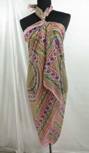 light-shawl-sarong-u1-71j