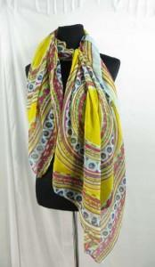 light-shawl-sarong-u1-71k