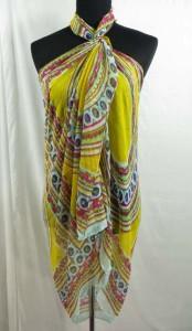 light-shawl-sarong-u1-71m