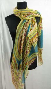 light-shawl-sarong-u1-71o